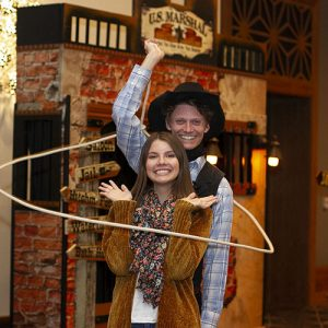 Photography Services-Photo Booth Austin-Photo Booth Rentals