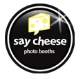 Best Photo Booth Rental | Say Cheese Photo Booths