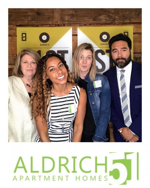 Rent Photo Booths Austin, Texas-Corporate Photo Booth-Selfie Photo Booth