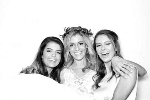 Glam Photo Booth-Wedding Photo Booth-Austin Photo Booth Rental
