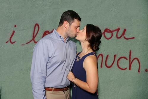 Wedding Photo Booth-Green Screen Photo Booths-Marble Falls Photo Booth