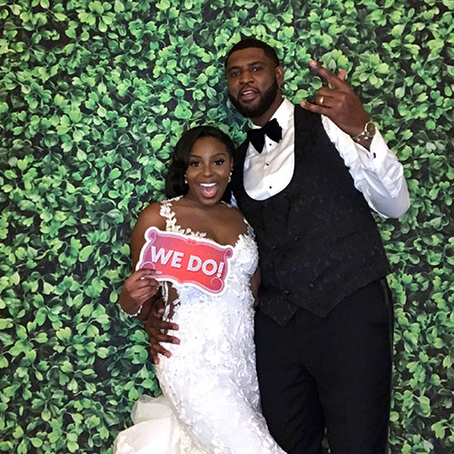 Wedding Photo Booth-Roaming Photo Booth-Lakeway Photo Booth