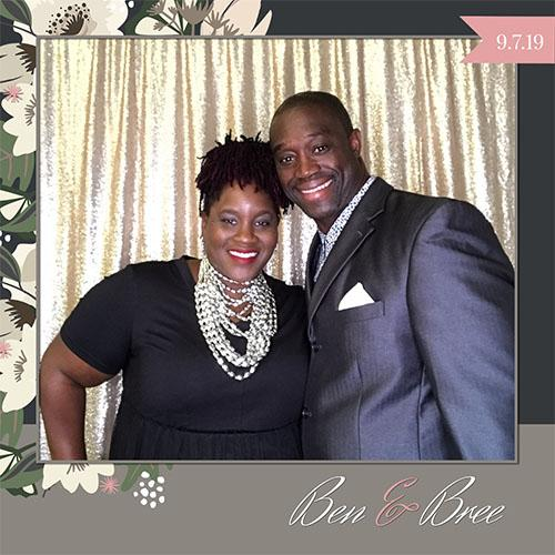 Wedding Photo Booth Austin Texas-Selfie Booth-Photo Booth