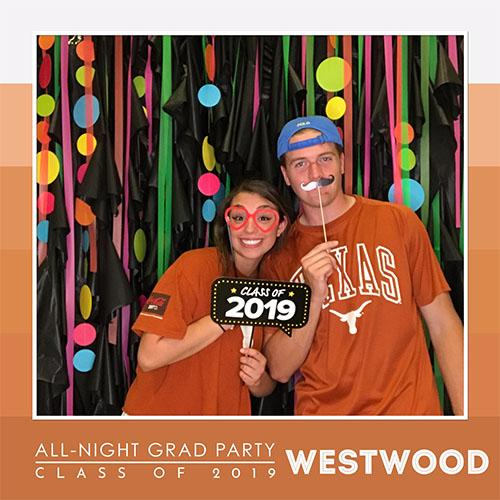 Selfie Booth-Photo Booths-Project Graduation Photo Booths