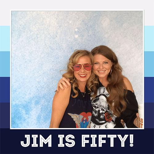 Photo Booths-Birthday Photo Booth-Rent Photo Booths Austin, Texas-