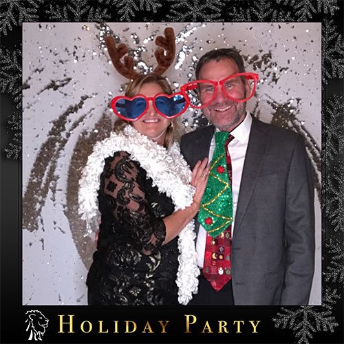 Austin Texas Photo Booth-Corporate Photo Booth-Photo Booth Rental